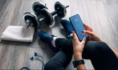 Best Free Fitness Apps for Android and iPhone in 2020 21