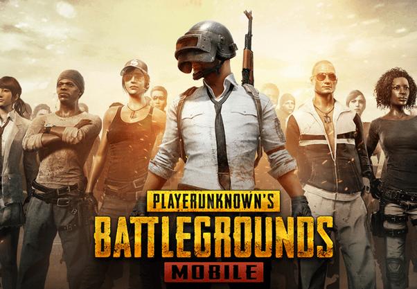 PUBG Mobile 1.2 beta update