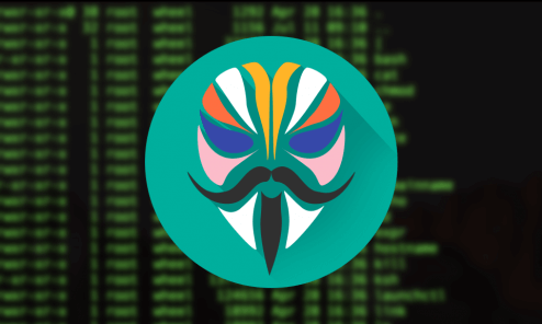 Magisk Canary for Android 11 | Download Now 1