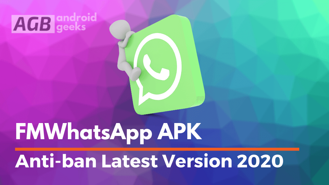 Download-Install-FMWhatsApp-APK-Latest-2020