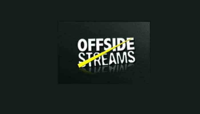 offside stream