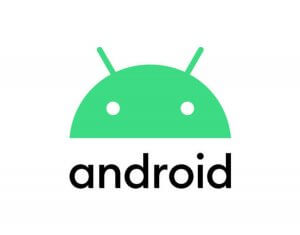 android 10 gapps