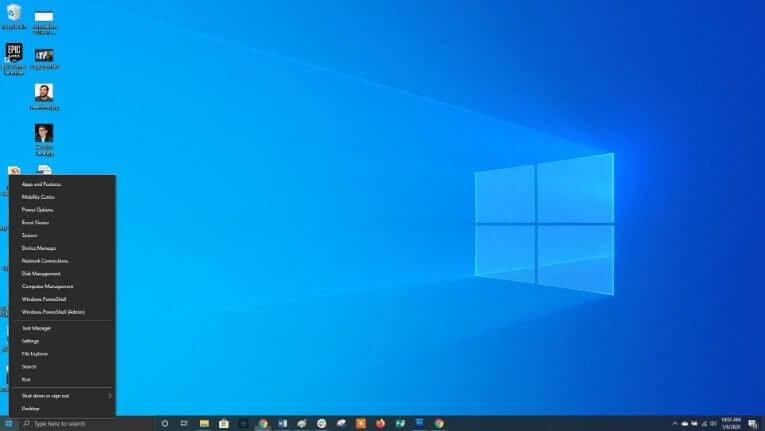 Top 7 Hidden Tricks inside Windows 10