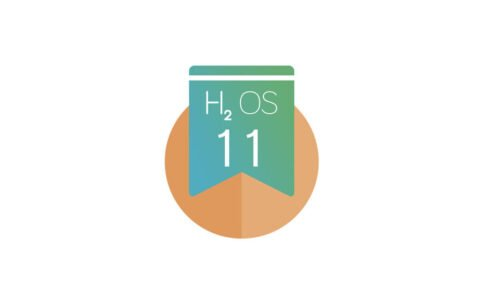 Download HydrogenOS 11 for OnePlus 8 / OnePlus 8 Pro (All Updates) 8