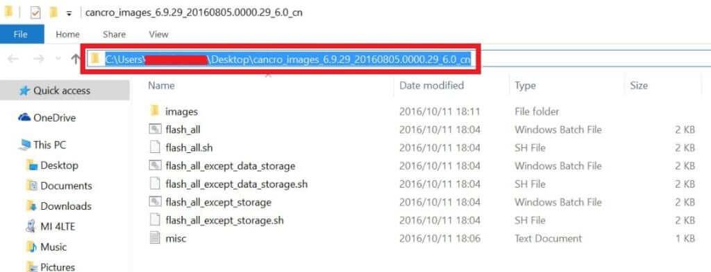 Xiaomi Redmi 9 Russia Stable ROM Update: V11.0.5.0.QJCRUXM – MIUI 11.0.5.0 2