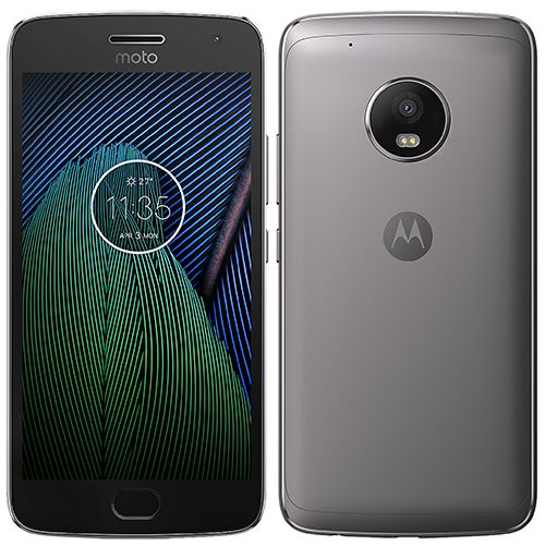 Download and Install TWRP Recovery on Motorola devices 1