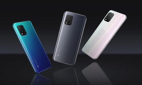 Download and install TWRP on Xiaomi phones