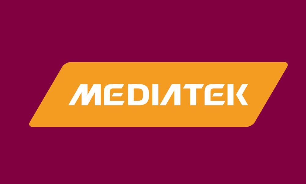 Remove orange, yellow or red state warnings on MediaTek devices