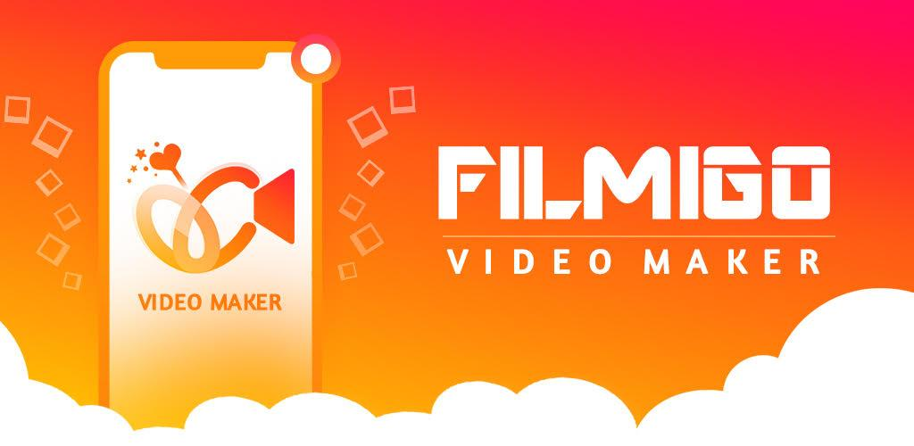 11 Free and Best Android Video Editor Apps For 2020 10