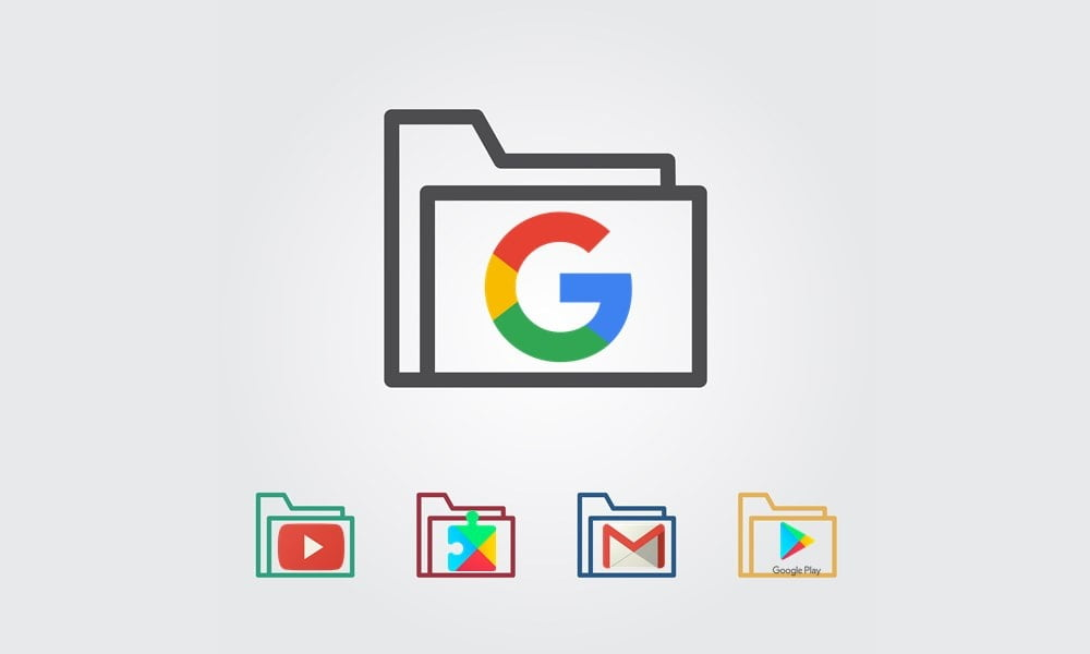 Google Apps installer APK
