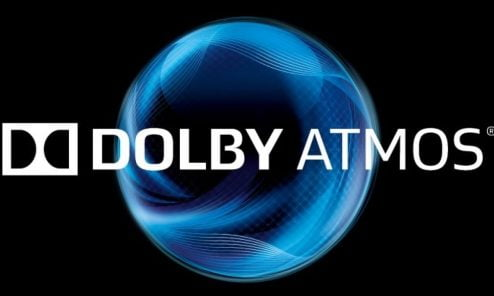 Install Dolby Atmos equalizer on OnePlus 8 and 8 Pro
