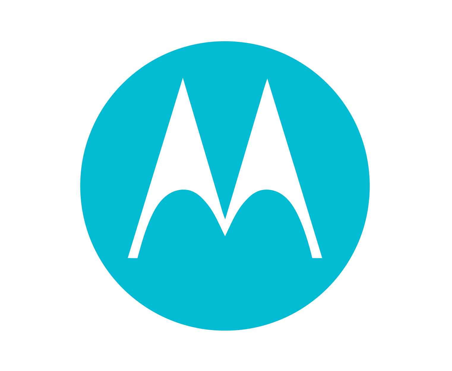 Backup IMEI files on Motorola devices