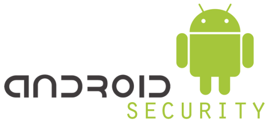 ANDROID SETTINGS: How to improve the security of device with settings 1