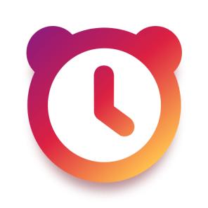 alarmy alarm clock app