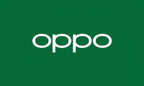 disable or bypass DAA and SLA authentication on Oppo
