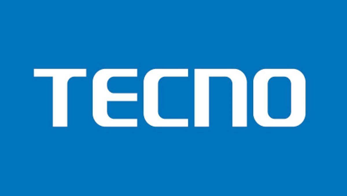 Tecno Flash tool