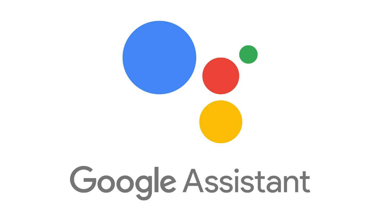 Fix Google Assistant something went wrong
