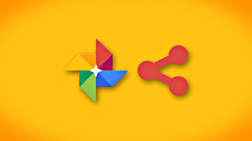 Turn off link sharing on Android