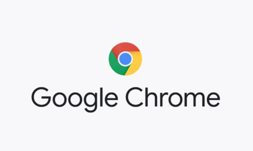 Disable Chrome group tabs on Android