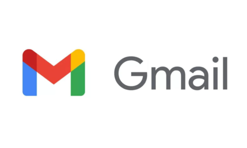 sign out of gmail account on lost device