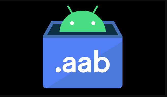 What is An Android App Bubble (AAB) and How it is Different From APK files? 1