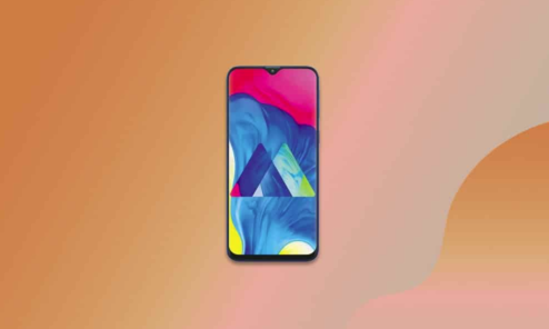 Samsung GalaxyM10 receives July 2021 security patch update