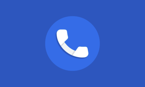 How to hear who is calling you on your Android phone