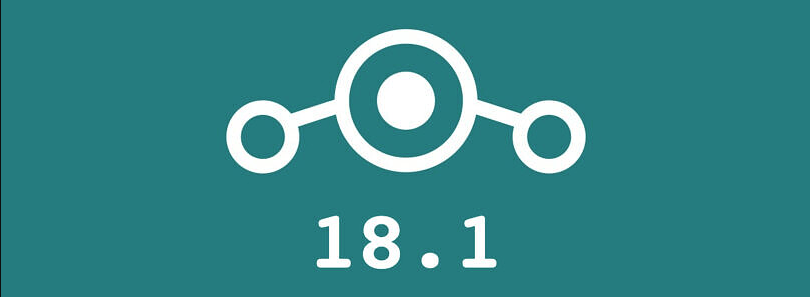 LineageOS 18.1 for Asus ZenFone 8