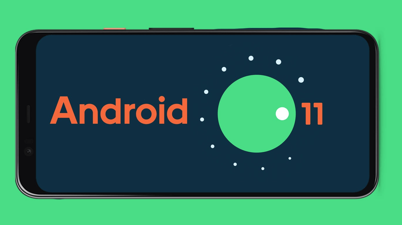 Pixel UI Guide | A Quick Guide About Google's Pixel UI 2